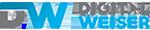 DIGITALweiser.com | Online Marketing Service aus Zittau ✔️